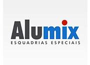 Alumix