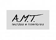 A.M.T Tecidos