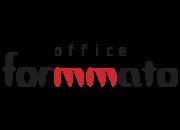 Office Formmato