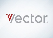 Vector Persianas